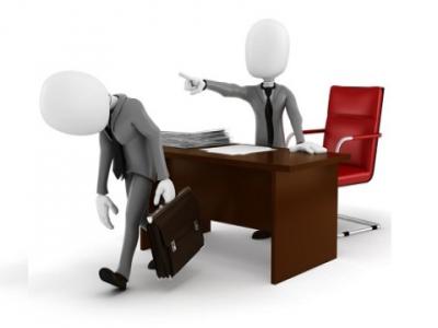 05 nguyên tắc xử lý kỷ luật lao động mà NLĐ cần biết