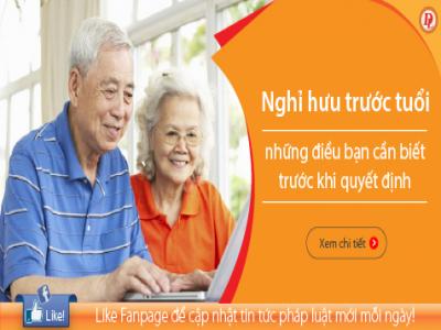 Gần 20 triệu người tăng tuổi nghỉ hưu theo lộ trình chậm từ 2021
