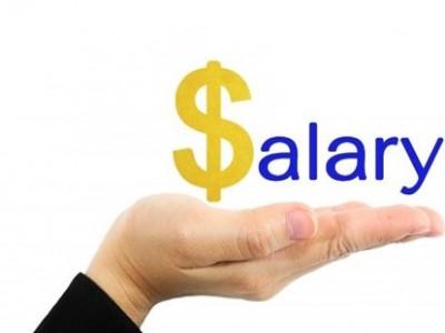 NGHỊ ĐỊNH 90/2019 NĐ-CP (Quy định mức lương tối thiểu vùng áp dụng đối với người lao động làm việc theo Hợp Đồng)
