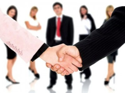 Các doanh nghiệp đang rất cần nguồn nhân lực tay nghề cao